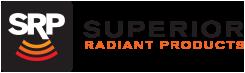 Superior Radiant Products Ltd company
